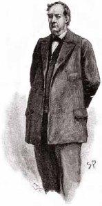 Mycroft1